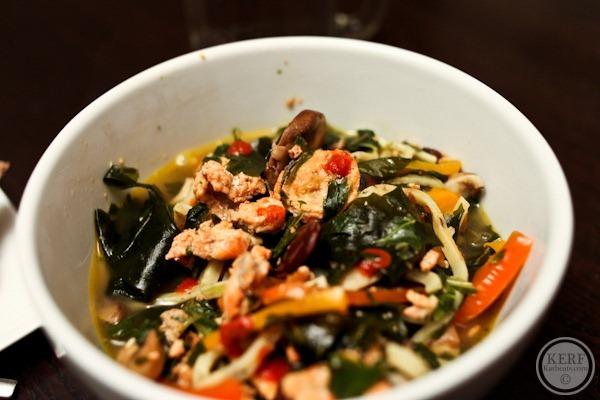 Foodblog-0795