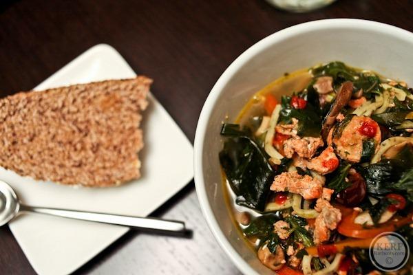 Foodblog-0797