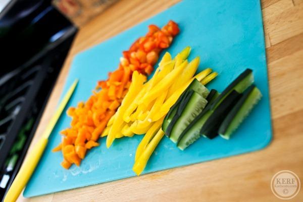 Foodblog-0842