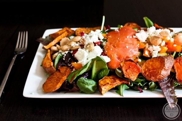 Foodblog-0847