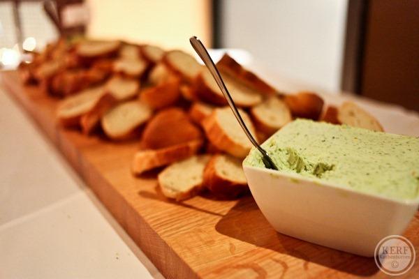 Foodblog-0890