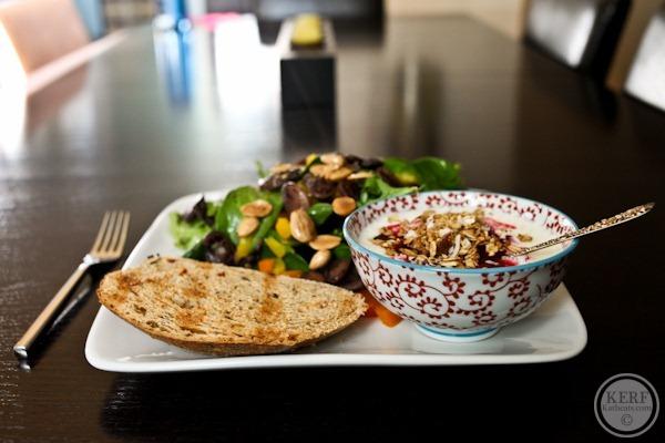 Foodblog-0927