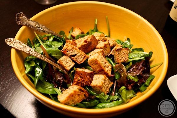 Foodblog-0949
