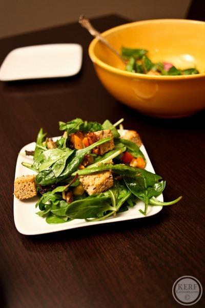 Foodblog-0954