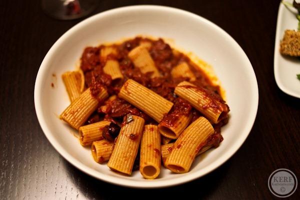 Foodblog-0957