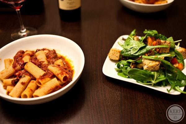 Foodblog-0959