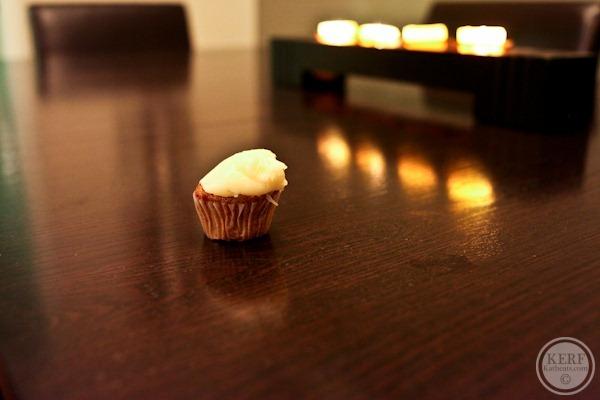 Foodblog-0962