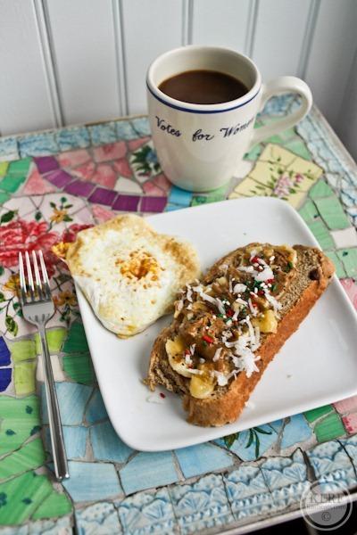 Foodblog-0963