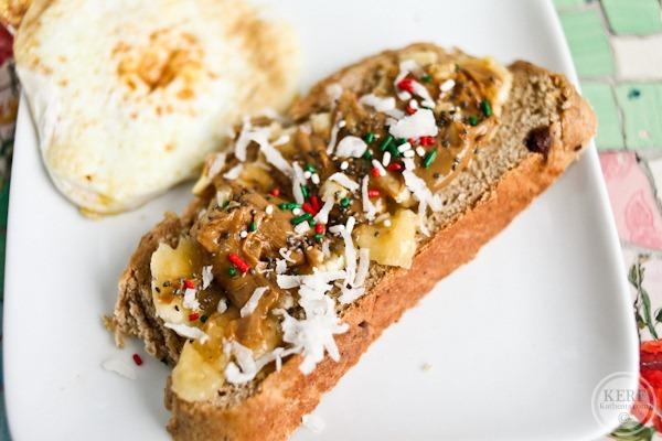 Foodblog-0970