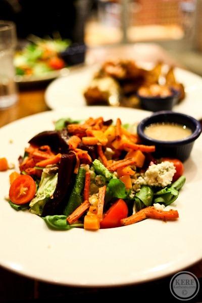 Foodblog-0997