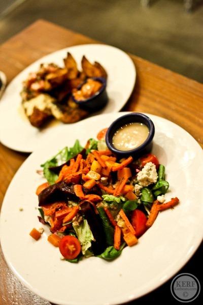 Foodblog-0998