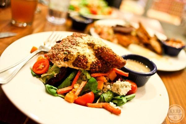 Foodblog-1004