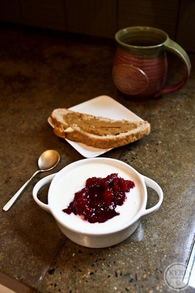 Foodblog-1048