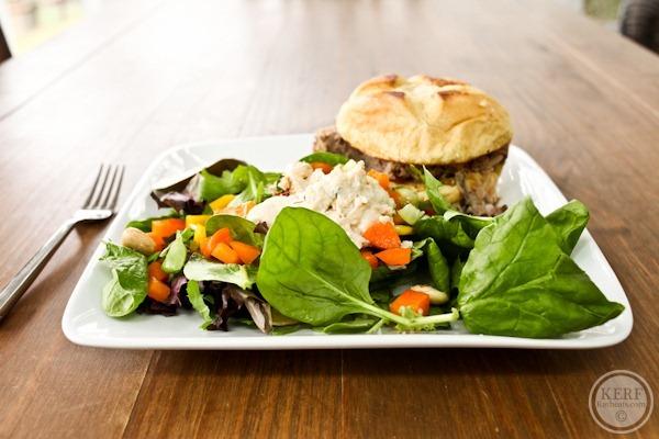Foodblog-1056