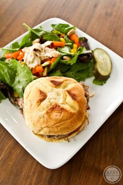 Foodblog-1062