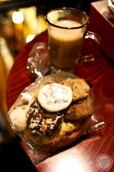 Foodblog-1069
