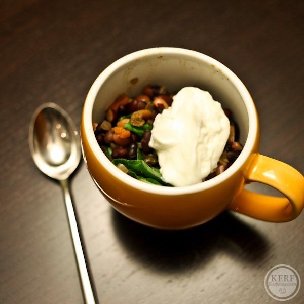 Foodblog-1077