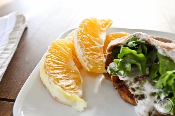 Foodblog-1119