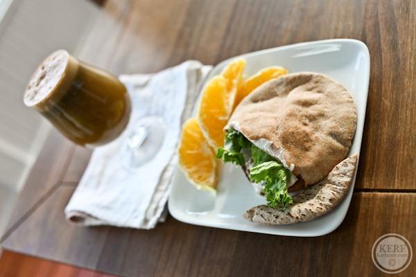 Foodblog-1121