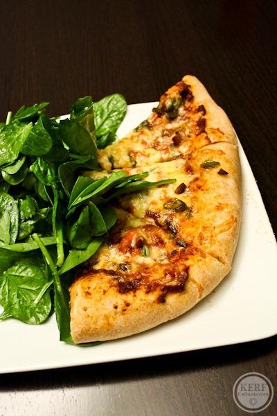 Foodblog-1129