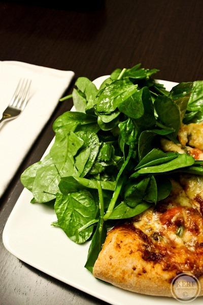 Foodblog-1131