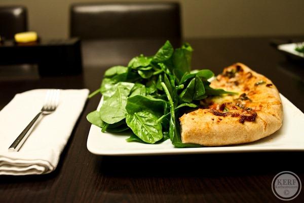 Foodblog-1134