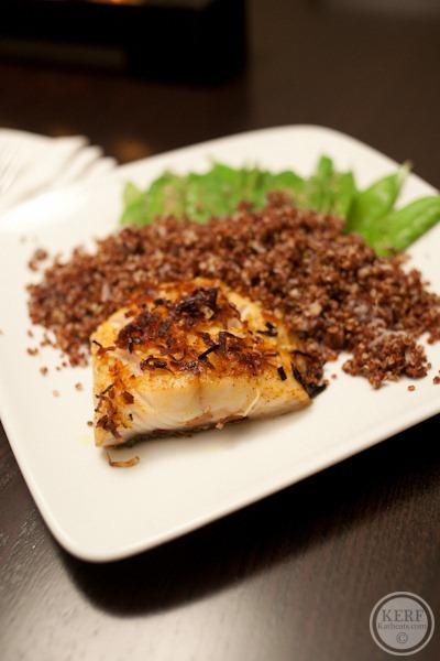 Foodblog-1162