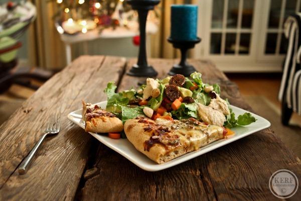 Foodblog-1190