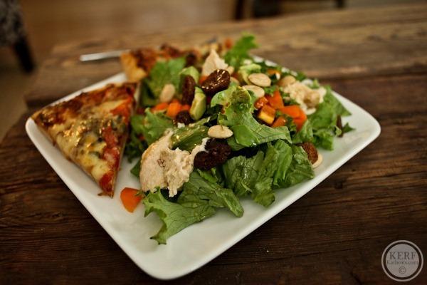 Foodblog-1199
