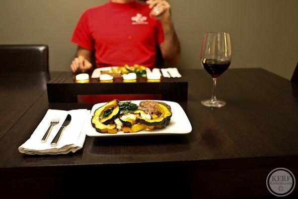 Foodblog-1202