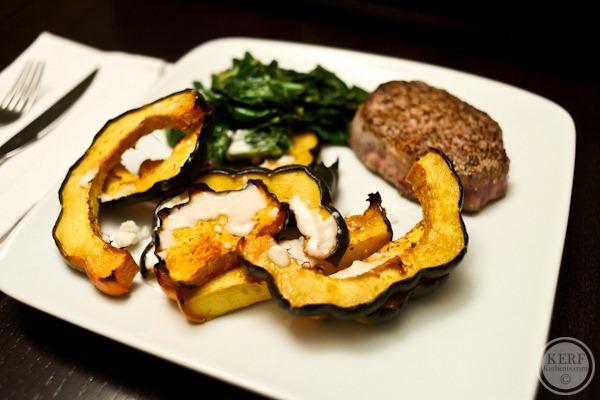 Foodblog-1205