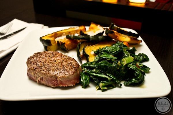 Foodblog-1210