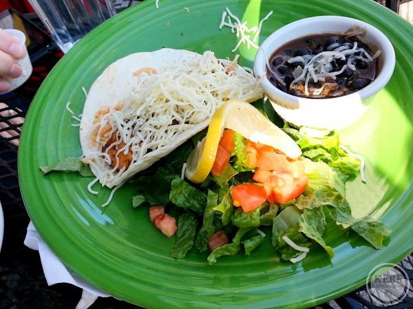 Foodblog-121255