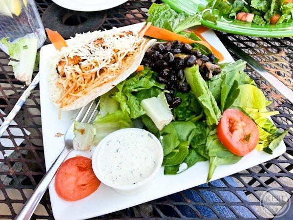 Foodblog-121344