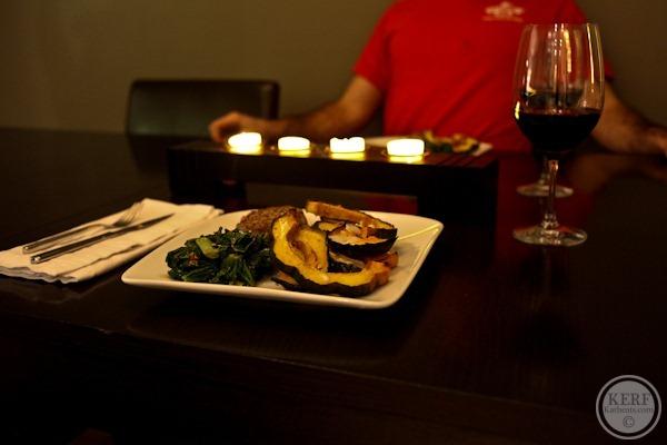 Foodblog-1214