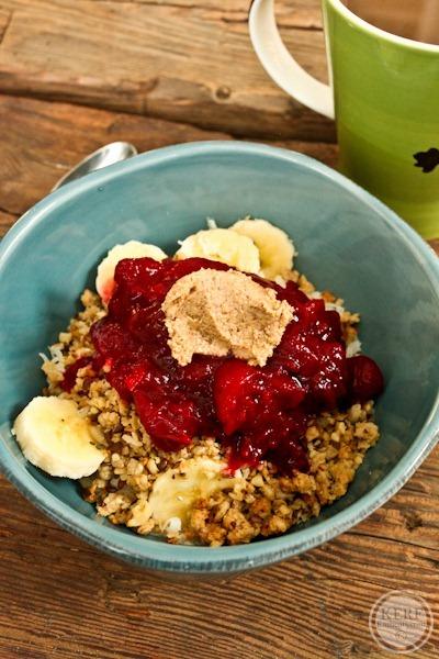 Foodblog-1221