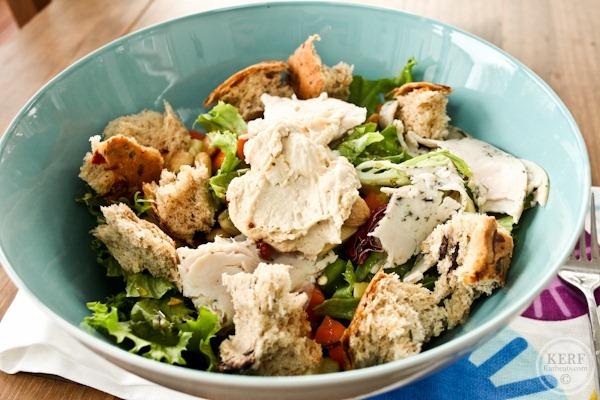 Foodblog-1236