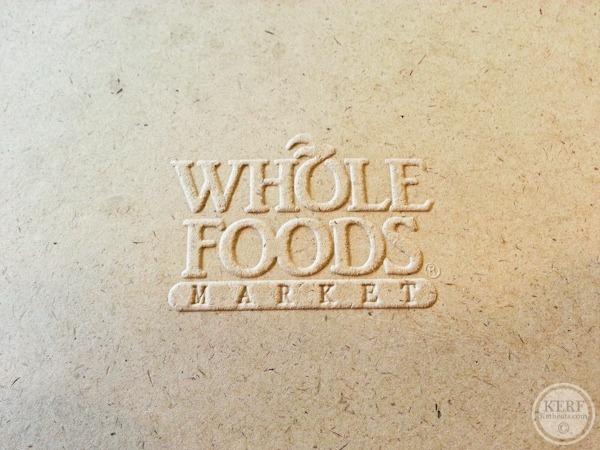 Foodblog-123748
