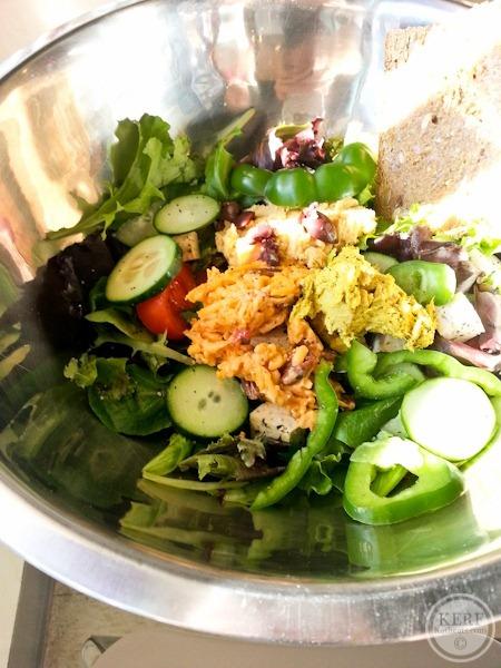 Foodblog-125131