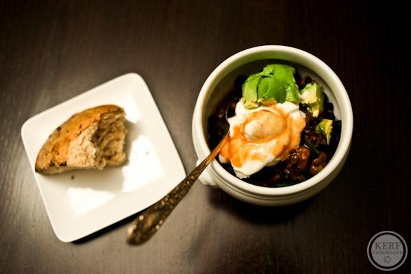 Foodblog-1269