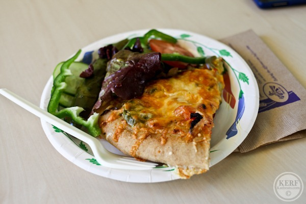 Foodblog-1299