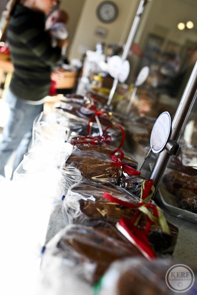 Foodblog-1308