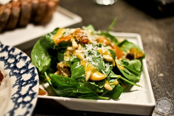 Foodblog-1326