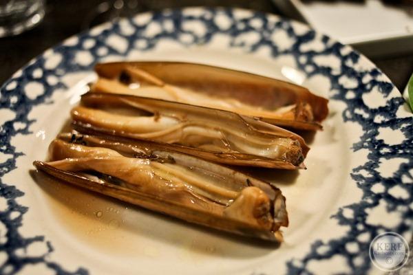 Foodblog-1328