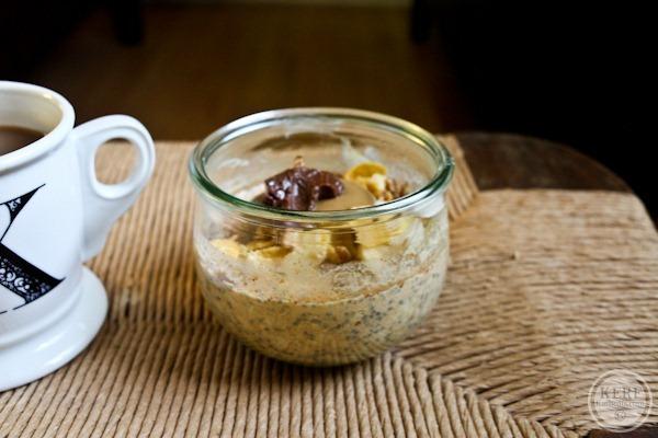 Foodblog-1348