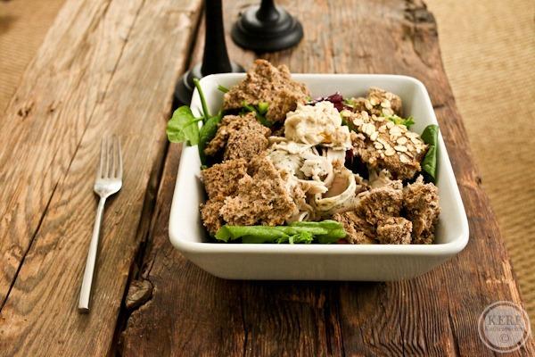 Foodblog-1353