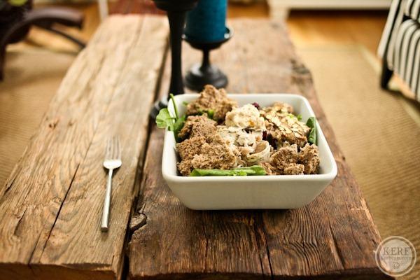 Foodblog-1358