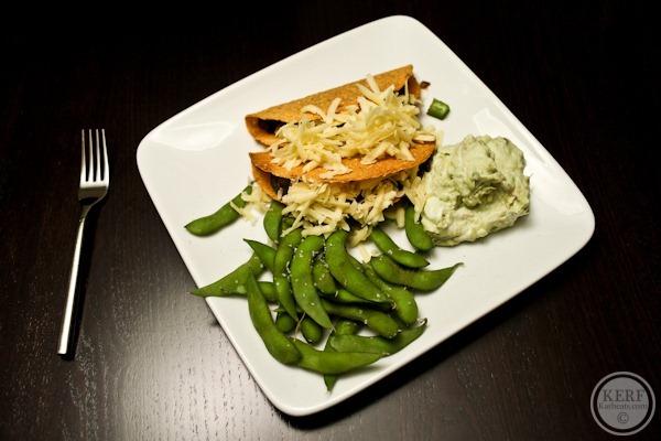 Foodblog-1365