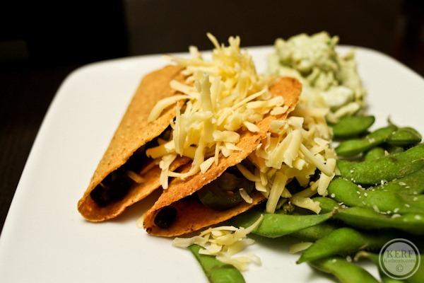 Foodblog-1369