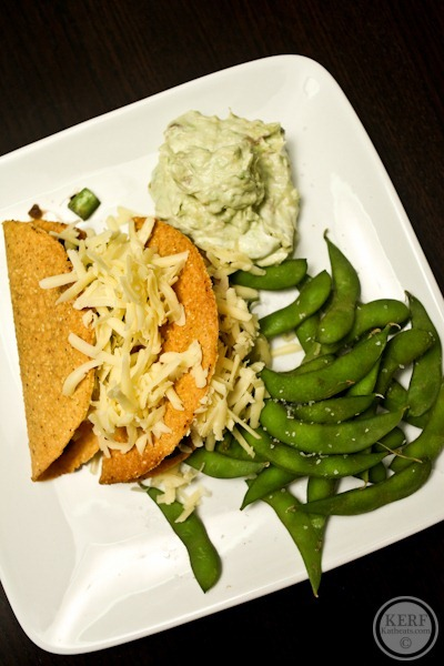 Foodblog-1371